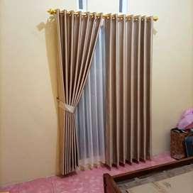 . Korden Curtain Hordeng Blinds Gordyn Gorden Wallpaper 1374b3734h