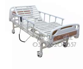 Electric Patient Beds imported