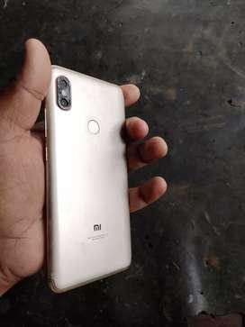, y2  3.32 gb  dad phone