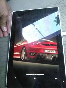 Sony xperia z2 tablet 3g/32g ,4G lte
