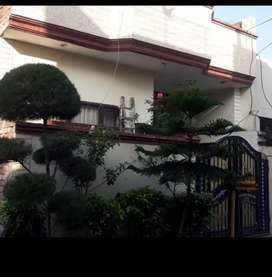 House for sale in amritsar