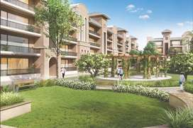 3 BHK in the Heart of Kharar