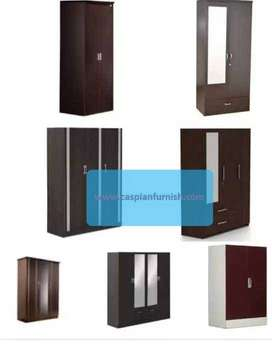 2.12 deal prices on new wardrobes with free delivery
