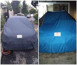 Body cover mobil terbaik h2r bandung 40