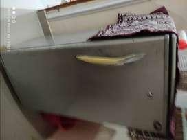 Videocon Best condition fridge urgent