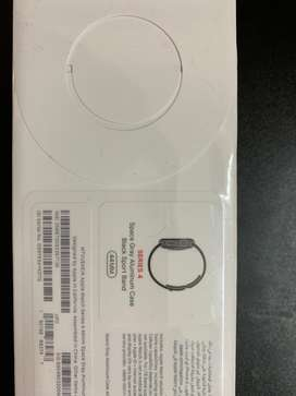Series 4 44mm cellular+gps