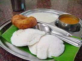 Am a cook in India Army for 28 year's