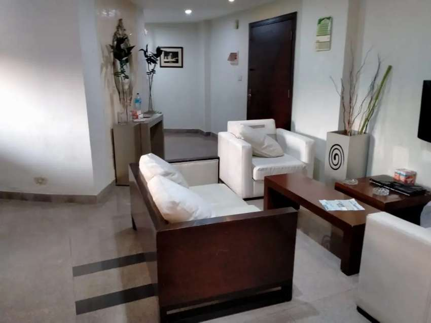 Incoming rental2bedfurnished falt4rent heights3extphae4bahria town rwp