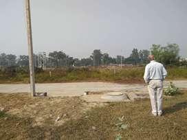 Puda Enclave 2 Rajpura colony