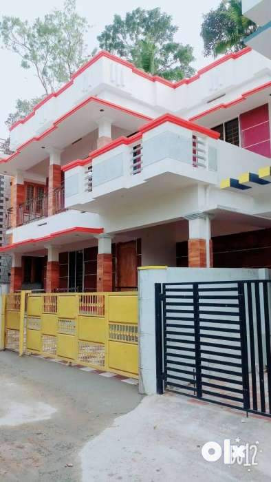 90%HomeLoanPeyad3bhkMyHouse 3.300cent1400sq3bhk 0