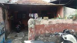 Dijual Rumah di Jakarta Barat Strategis, Cocok Untuk Usaha Kos-kosan