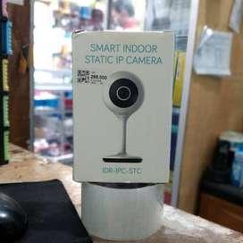 BARDI Smart IP Cam CCTV Static HD 1080P HDR IDR IPC STC 180° Night
