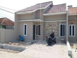 Rumah Megah Akses Mudah Harga Murah