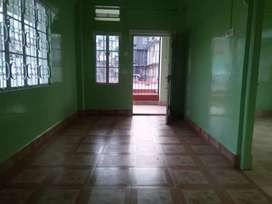 RENT AVAILABLE in NONGTHYMMAI