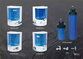 RO WATER PURIFIER Domestic RO Commercial RO Plant RO UV UF All Type RO