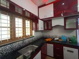 House for sale at Maradu,Ernakulam , Kochi 90 Lacks