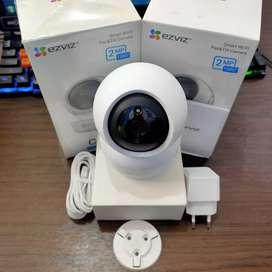 CCTV TERMURAH 2MP
