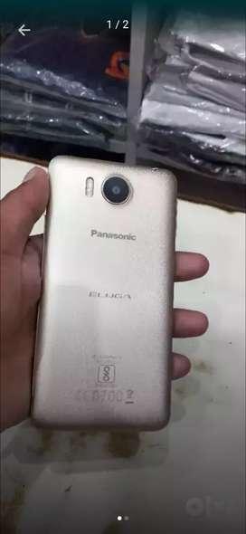 32gb 4G Panasonic eluga note 32gb 3gb