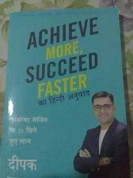 Best marketing book