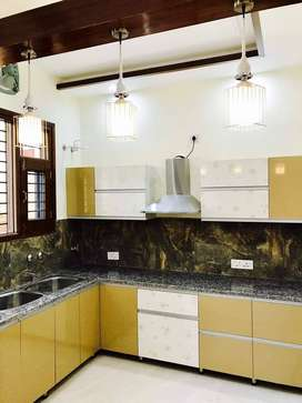 Luxurious Kothi/Independent House in Sunny Enclave Sector 125 Kharar