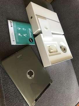 ipad 5 128 cell wifi ibox