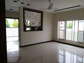 DHA PHASE 2 Kanal Brand New House Available for RENT