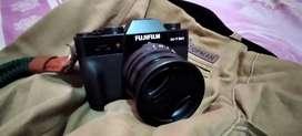 Fujinon xf 35mm f2