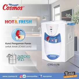 Cosmos Dispenser CWD- 1170