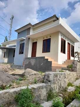 Lowongan propertyy freeland