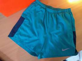 Dri Fit Nike Original 100%