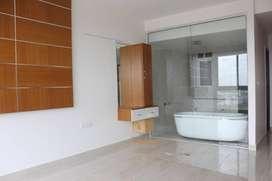 3 bhk premium flats for sale near gachibowli  with festival offer!!