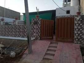 Pata suda, JDA approved, shivrage line 4 room, kitchen,2 bathroom