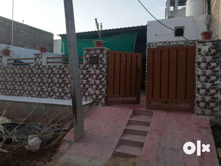 Pata suda, JDA approved, shivrage line 4 room, kitchen,2 bathroom 0