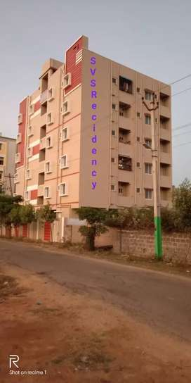 2BHK flat for slae