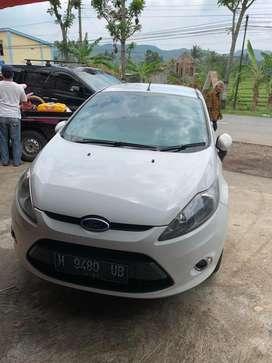 automatic transmisi, retrackable mirror, airbag, sensor parkir