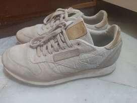 Reebok Sports Shoe