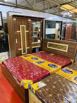 Bedroom Set ka Maha Sale