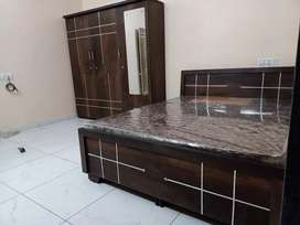 New New Holsell Hollsell Furniture Rs:7500/- Only