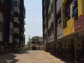 Flats with Furniture near Ring Road