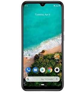 mi a3 phone