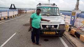 Tata Sumo 2010 Well Maintained