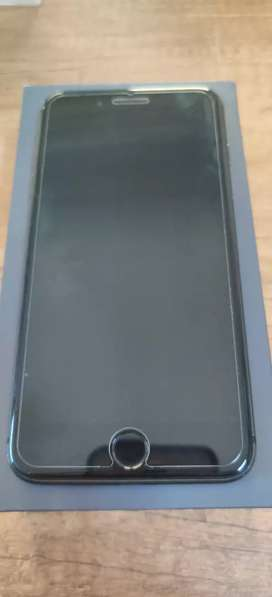iPhone 8 Plus 64GB - 100% Working Condition With Bill
