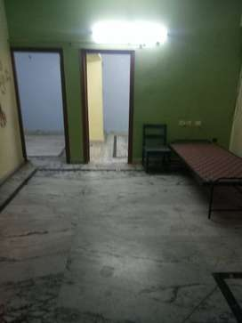 tilaknagar 2bhk flat for rent i near to main road having all facilite