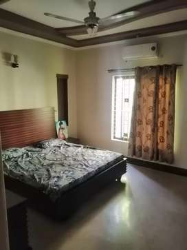 10 marla house for rent cheap price