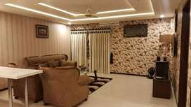Flat for Sale(heights 1 Ext)