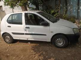 Tata Indica V2 2012 Diesel Well Maintained