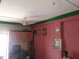 1bhk flat for sale,
