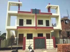 East Direction New Duplex with 6Rooms Mob No 9423O3O9OO