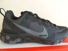 Nike branded shoes all size availble