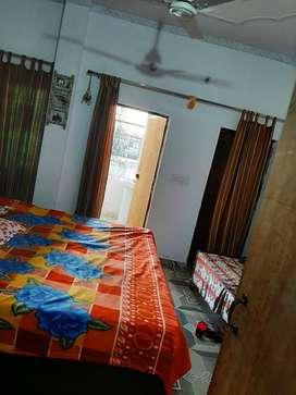 Three Floor House for sale in Suddhowala Dehradun